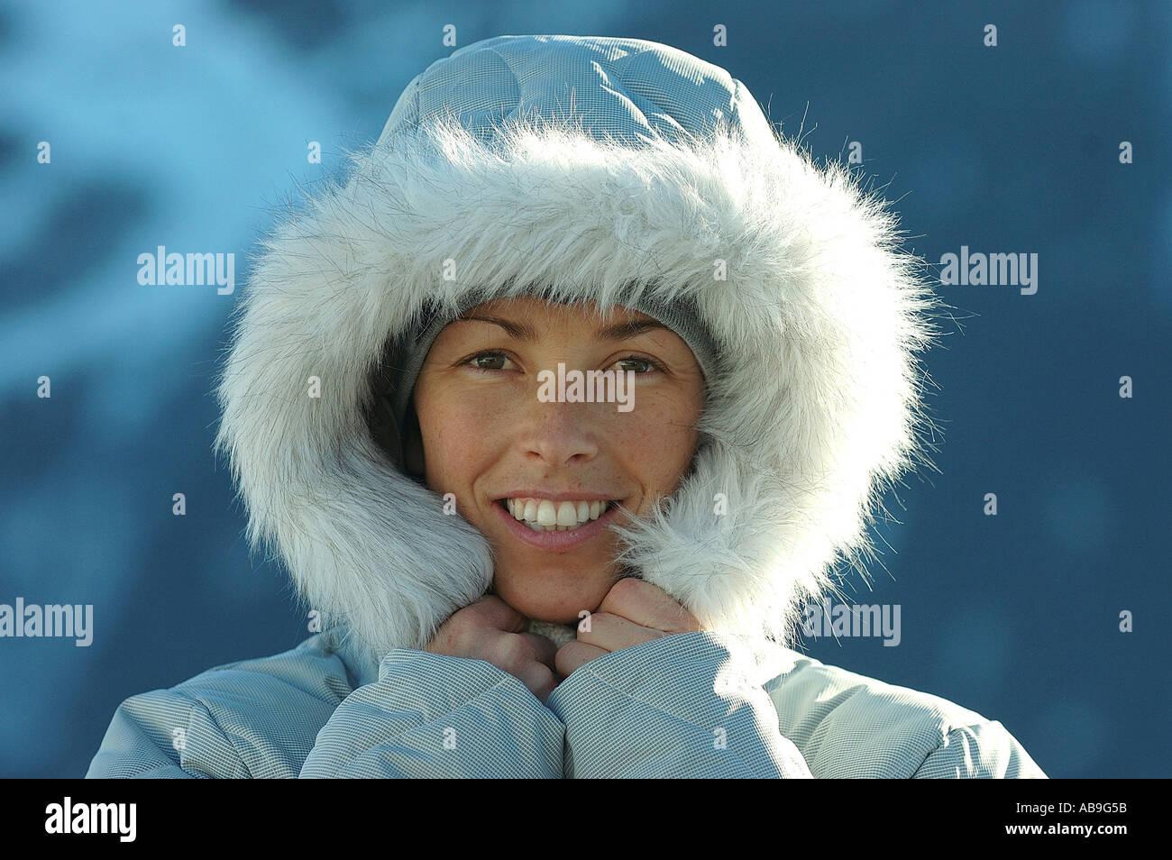 Greatcoat Stock Photos & Greatcoat Stock Images - Alamy