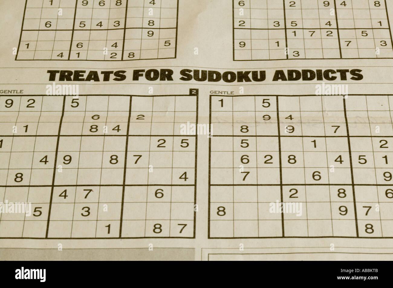 Custom Killer Sudoku