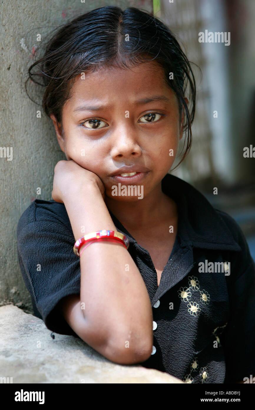 hot girl india