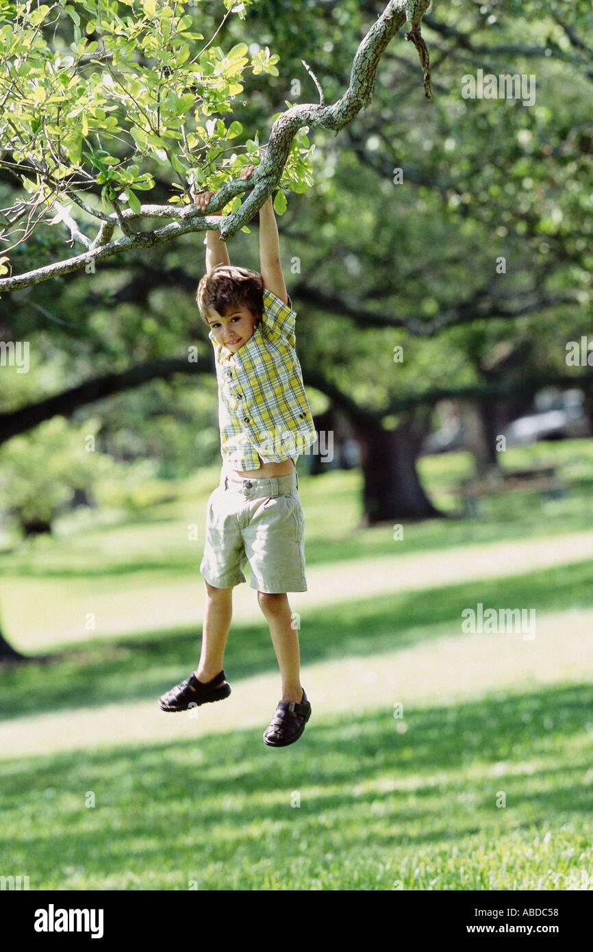 behavior ok Is swinging
