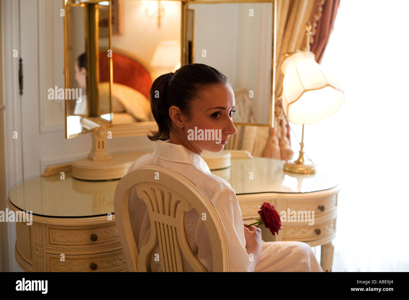 Fantastic Hotel Dressing Gown Images - Wedding and flowers ...
