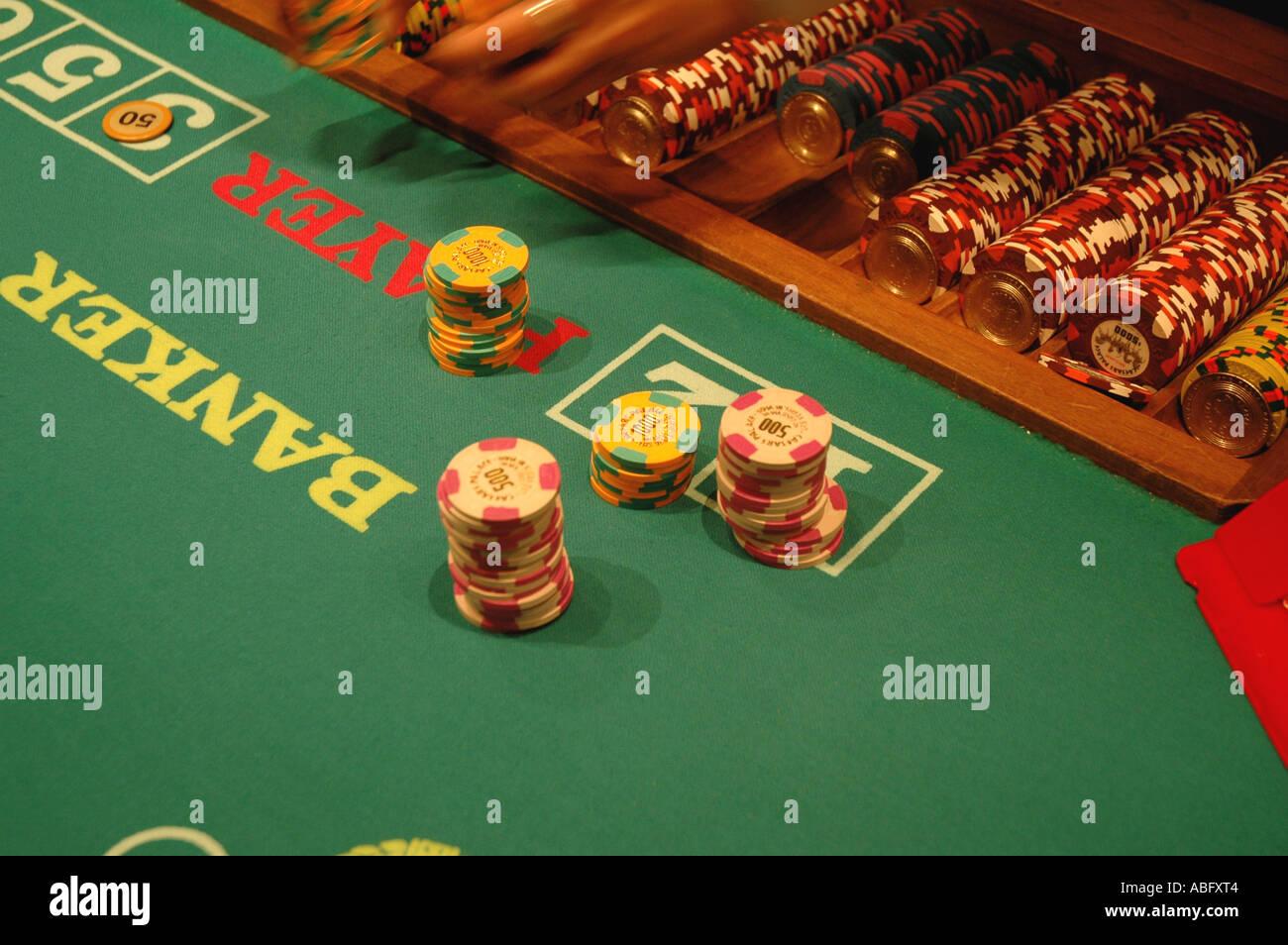 casino promotions no deposit
