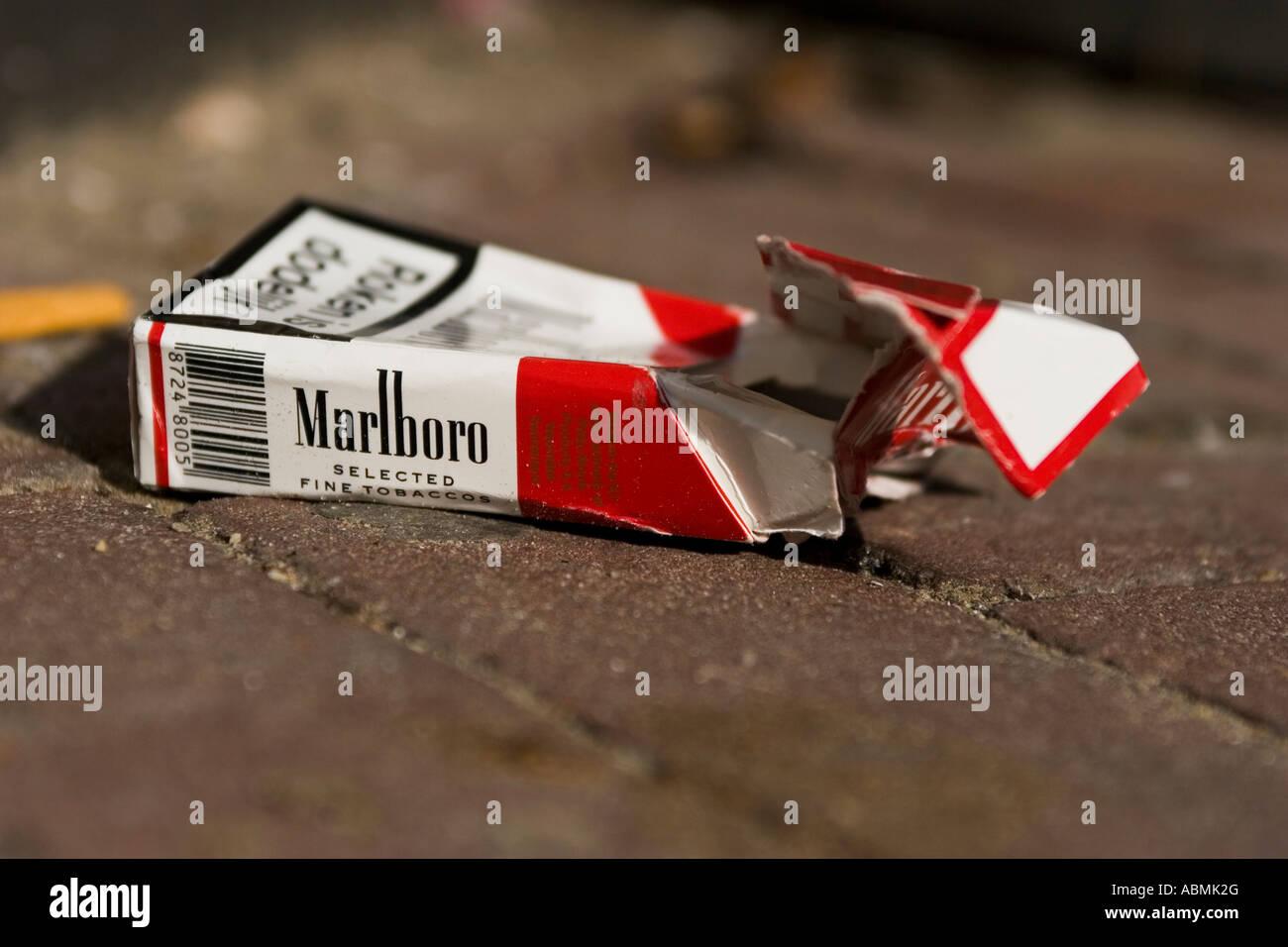 Marlboro cigarettes stores Wisconsin