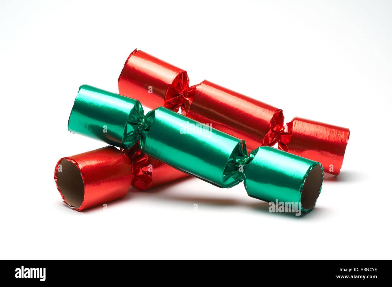 Cracker Christmas.Crackers Cracker Christmas Xmas 25th Of December Bang