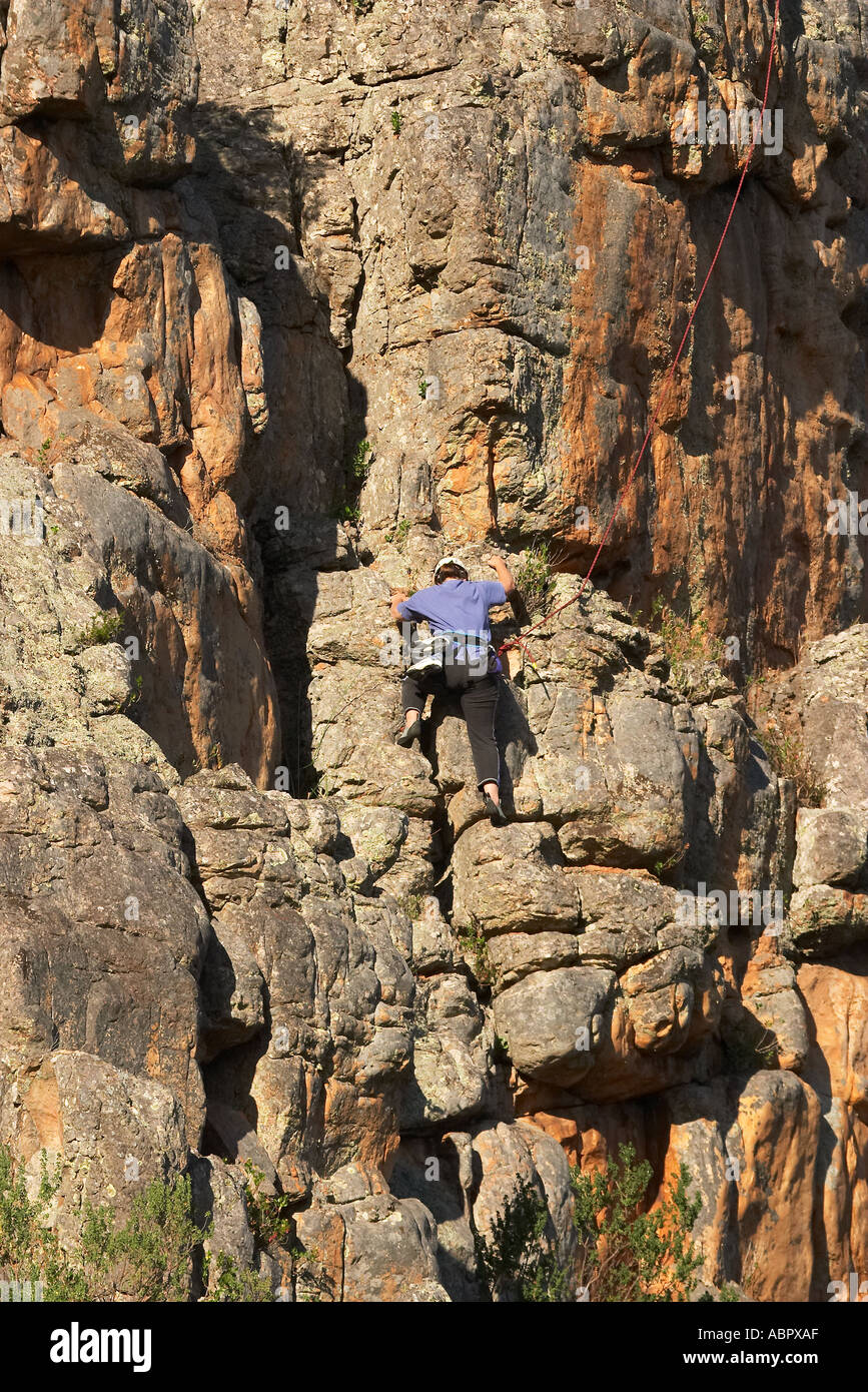 Gallery Pictures: Mt Arapiles, Australia