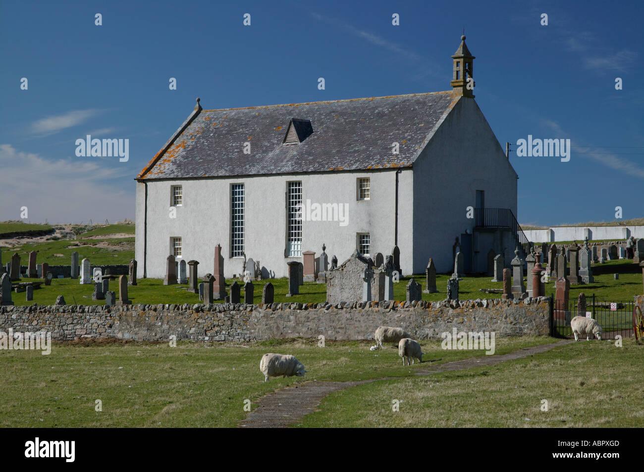 Farr Scotland Stock Photos & Farr Scotland Stock Images