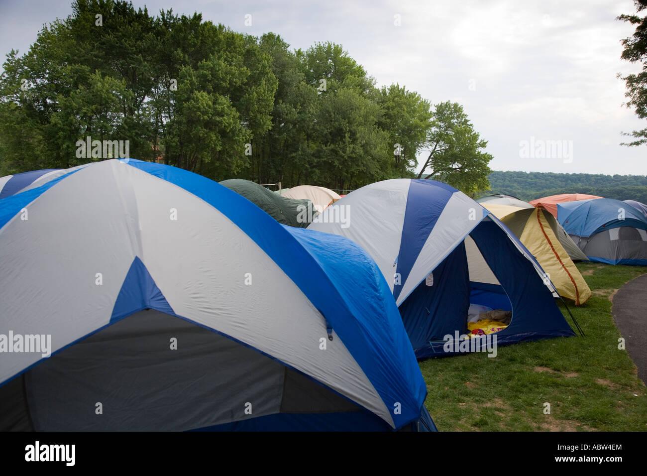 Bettingen camping equipment mobile online betting