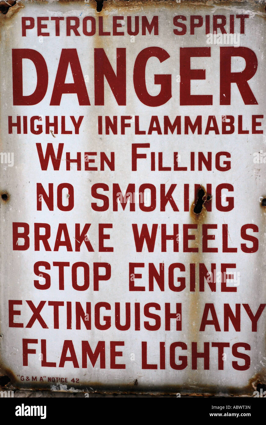 Highly Inflammable Stock Photos Amp Highly Inflammable Stock