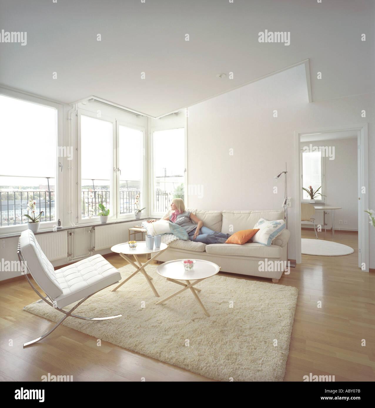 interior design forms free. Black Bedroom Furniture Sets. Home Design Ideas