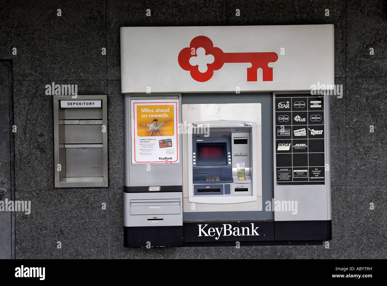 Keybank atm near me now | Banks & ATMs in Thorndale, PA