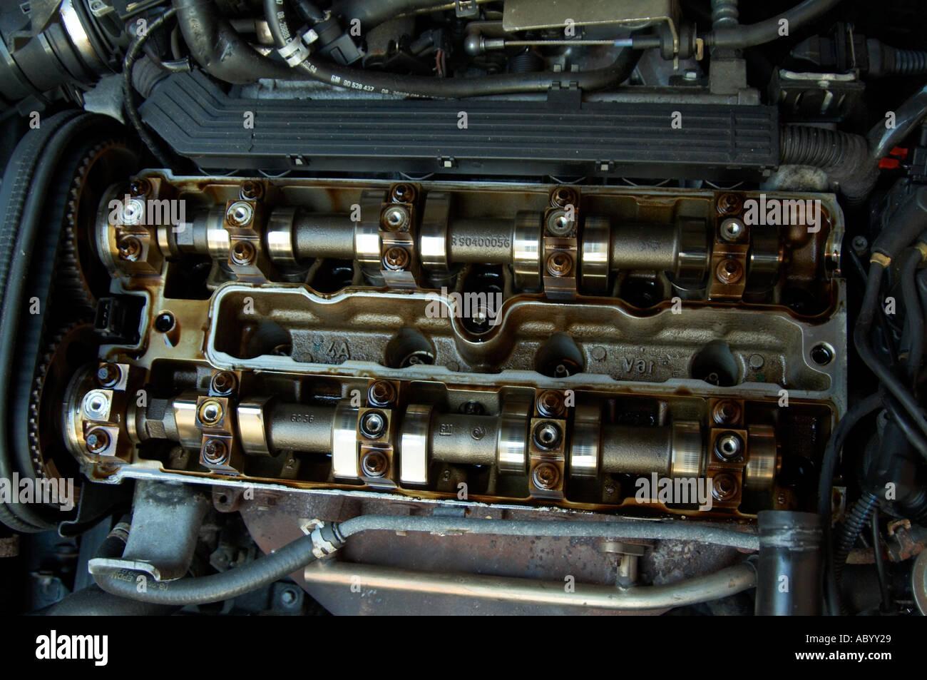 diy engine lift