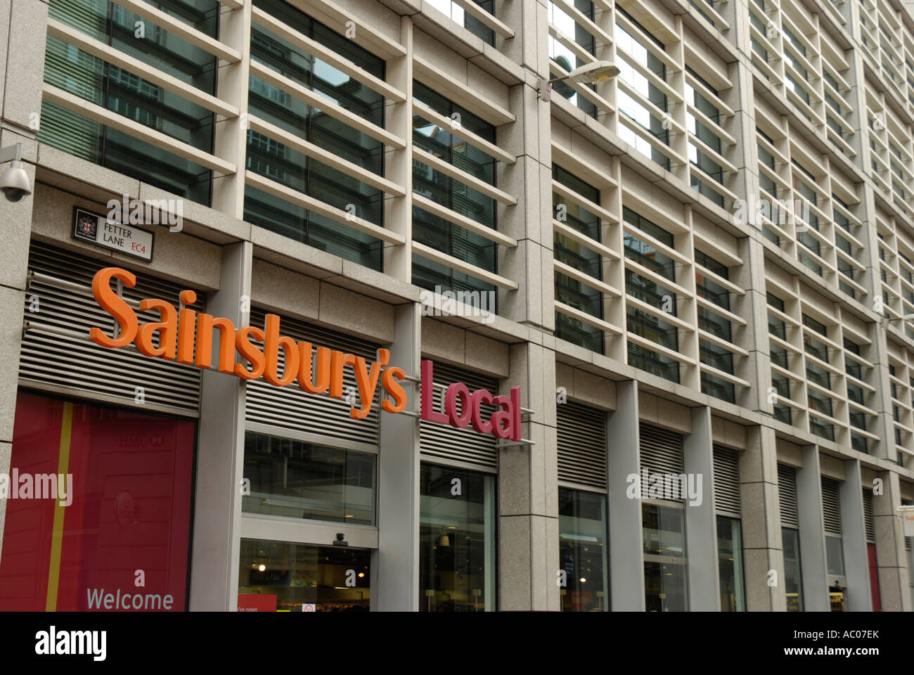 Sainsburys-forex-bank united kingdom
