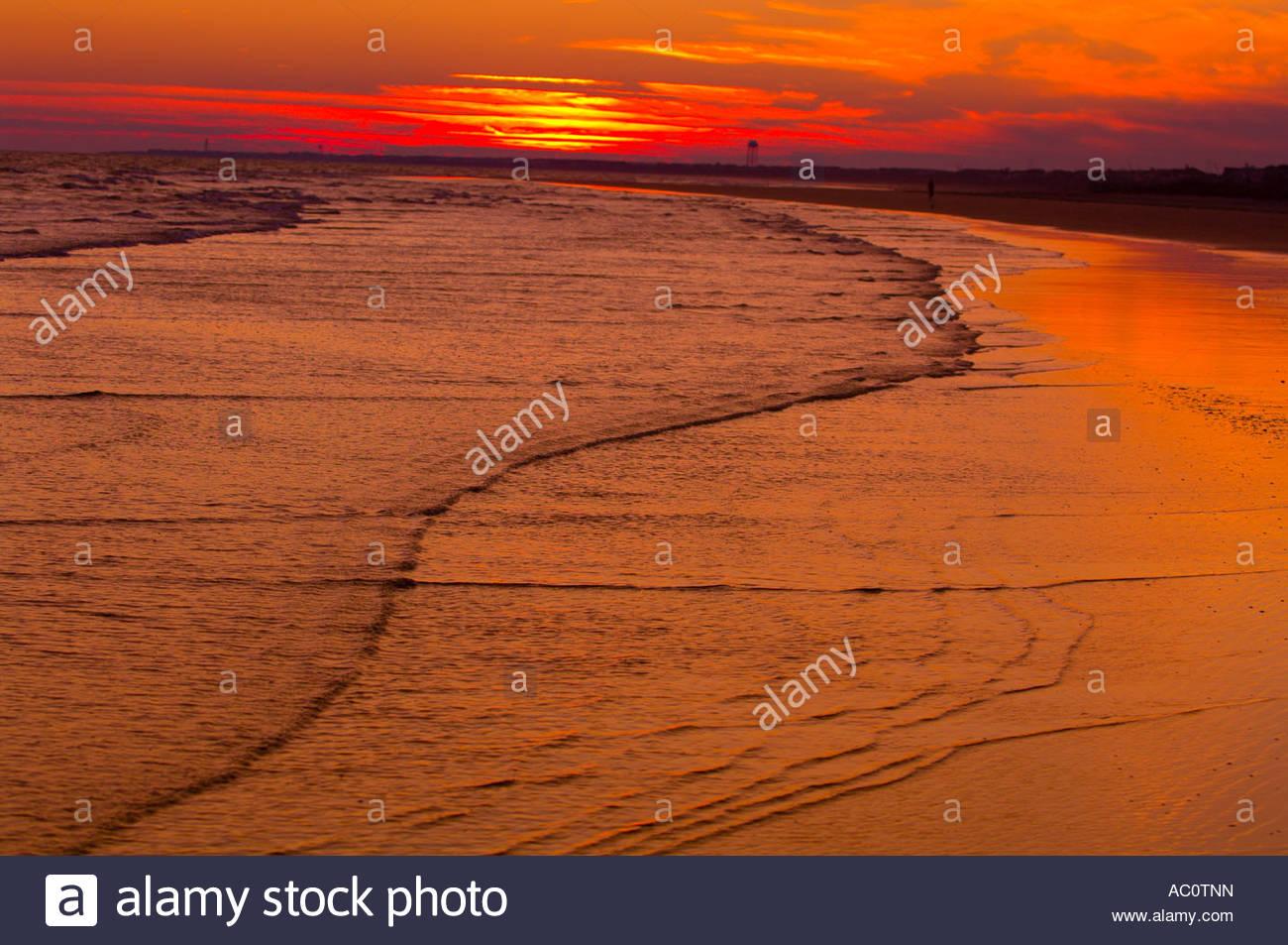 Wild Dunes Beach House Isle Of Palms