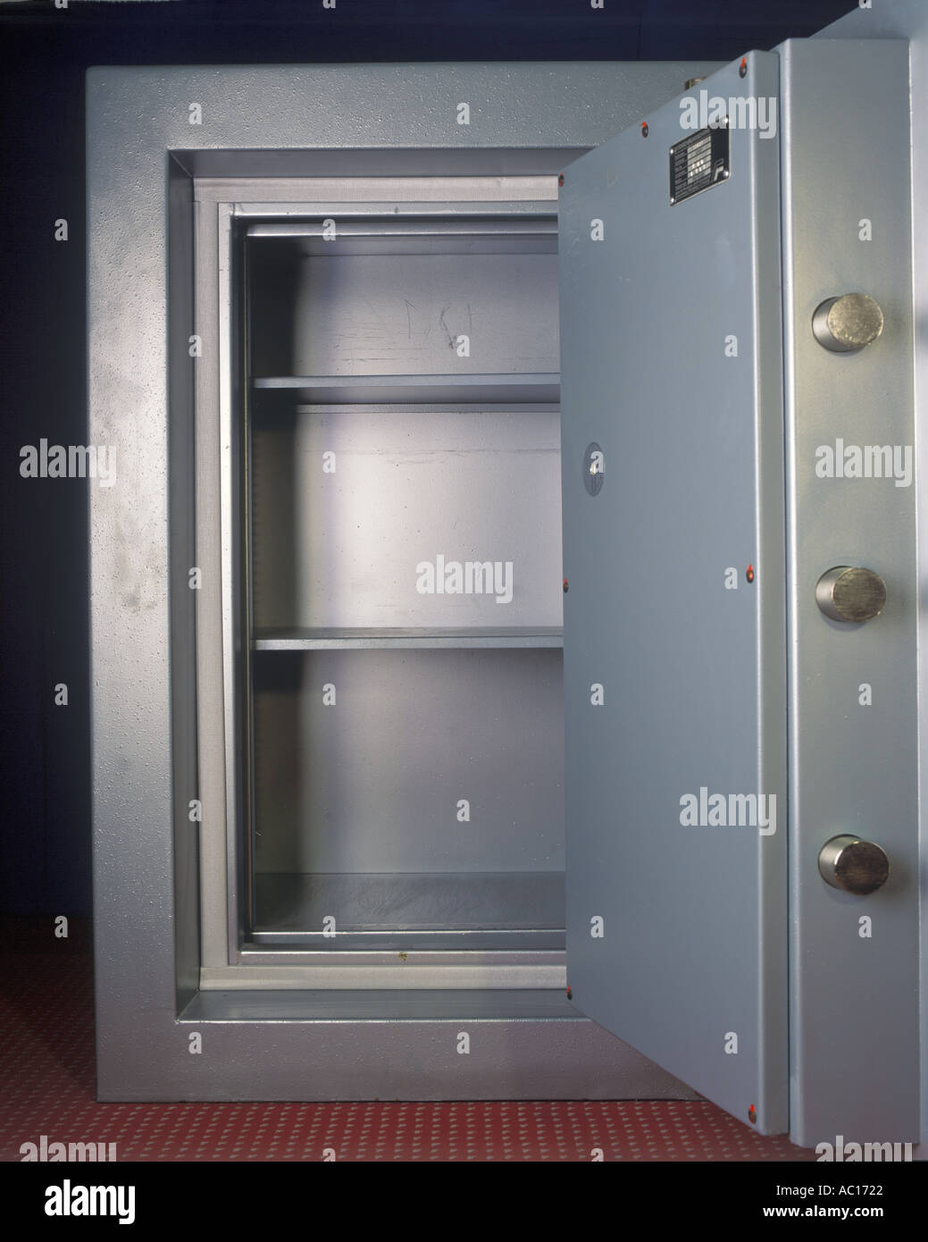 Bank Robbery Stock Photos Amp Bank Robbery Stock Images Alamy