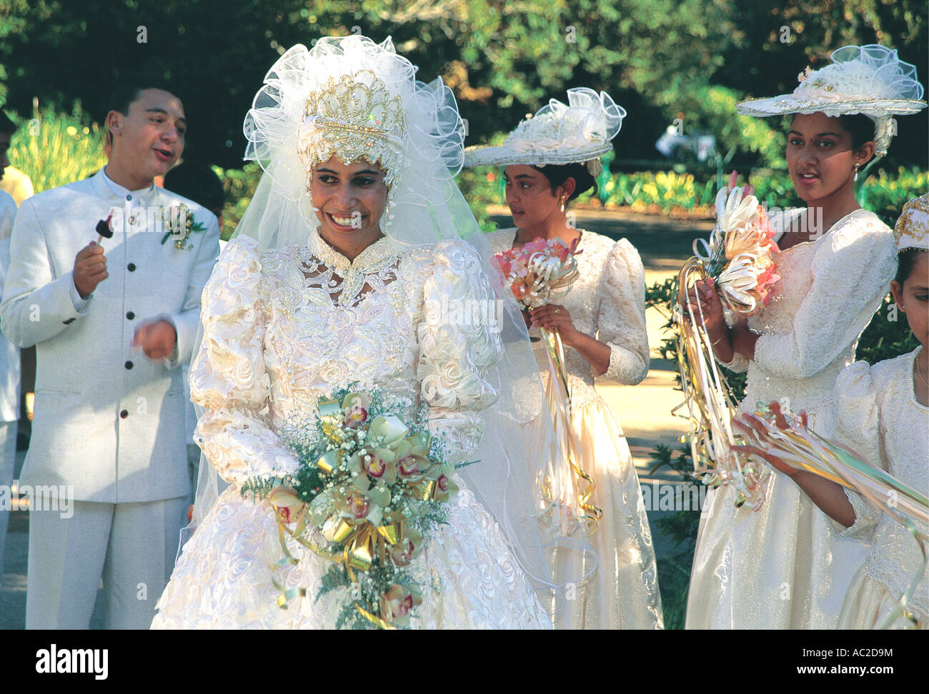 Malay Traditional Wedding Wedding Cape Town South Africa