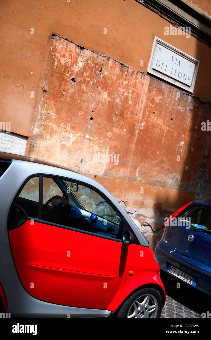 Red Fiat Punto Stock Photos & Red Fiat Punto Stock Images - Alamy Fiat Punto Roma on fiat multipla, fiat marea, fiat coupe, fiat ritmo, fiat x1/9, fiat stilo, fiat cars, fiat spider, fiat seicento, fiat 500 abarth, fiat cinquecento, fiat barchetta, fiat bravo, fiat doblo, fiat panda, fiat 500l, fiat linea, fiat 500 turbo,