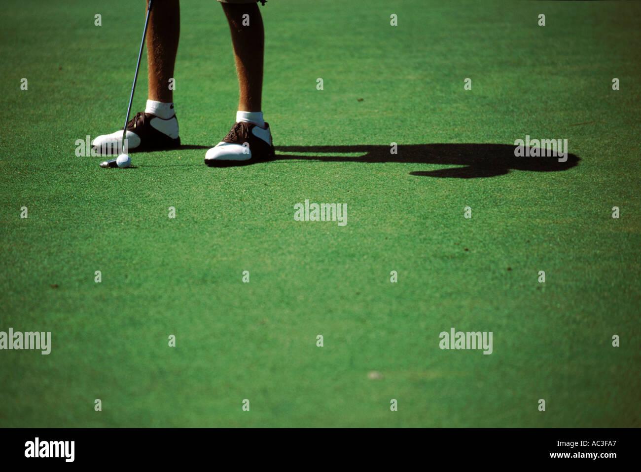 Robert Trent Jones Stock Photos Amp Robert Trent Jones Stock Images Alamy