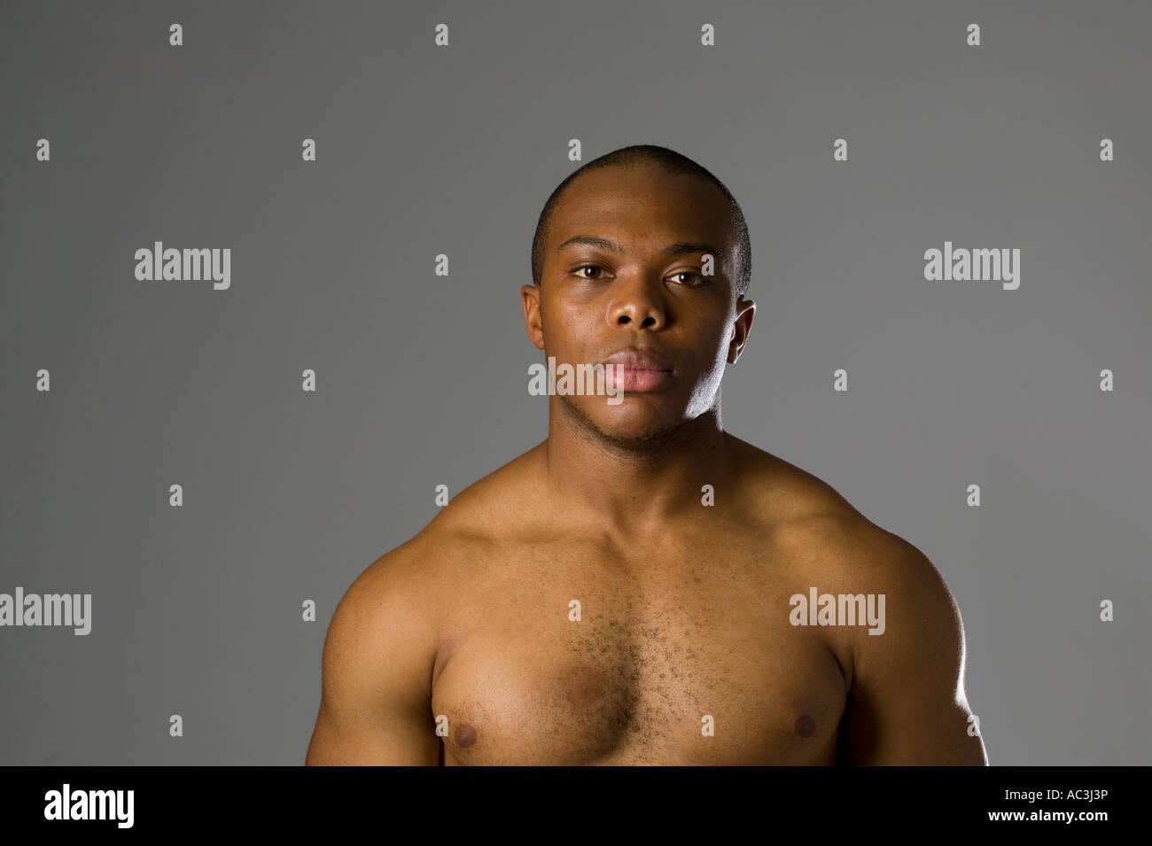 male-nude-black-american-alexia