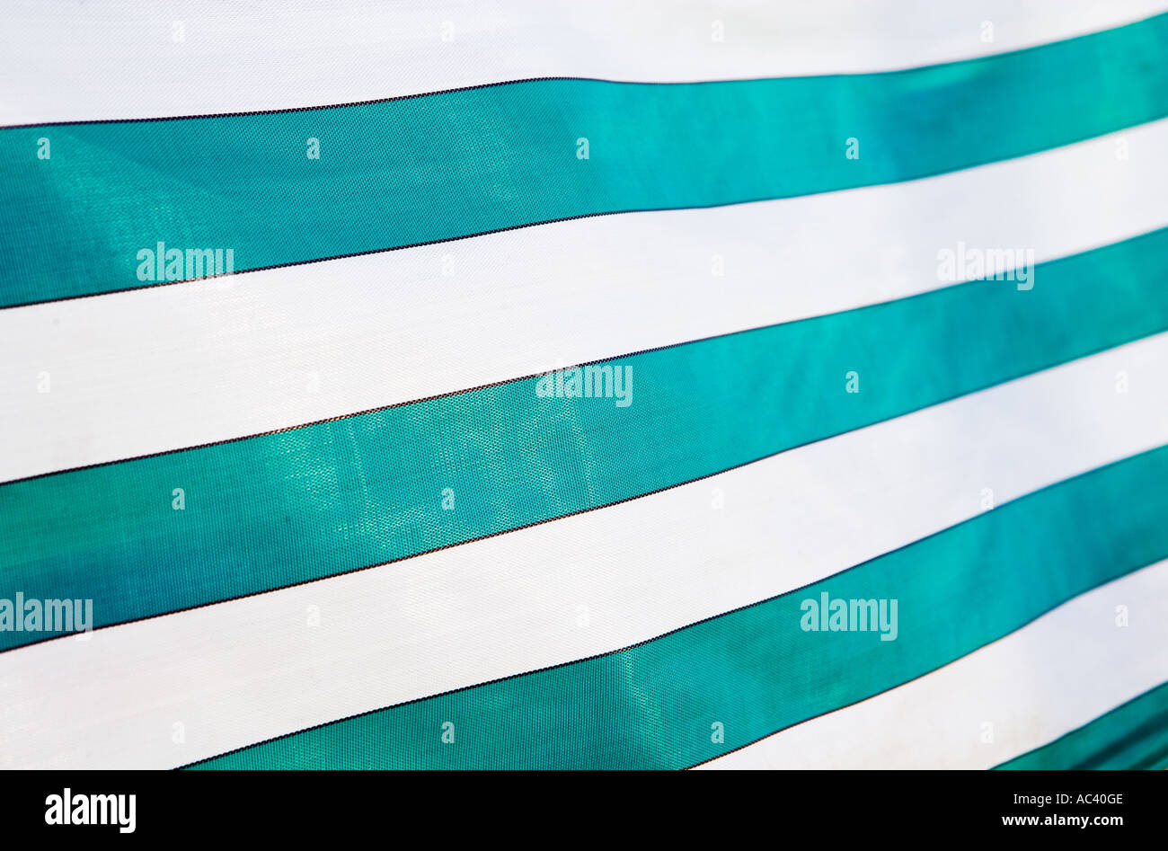 Stripy deckchair fabric - Stock Image & Deckchair Fabric Stock Photos u0026 Deckchair Fabric Stock Images - Alamy