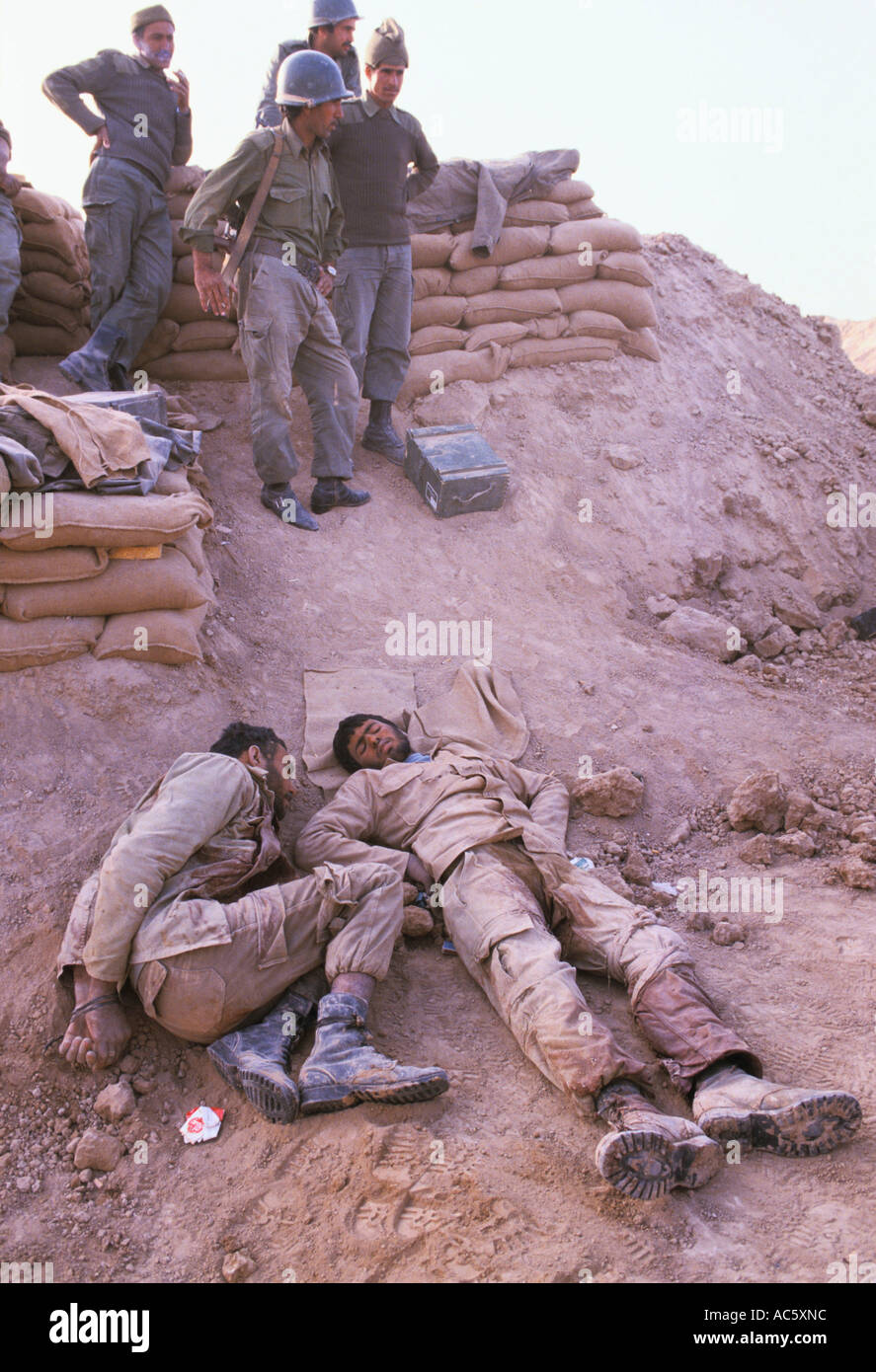 expense of the iran iraq war According to the economy costs of the iraq war, wallsten & kosec says that the cost of the conflict in iraq war is an unbelievable amount the truly costs could be $428 billion dollars the truly costs could be $428 billion dollars.