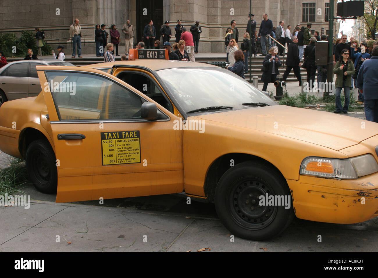 Фак такси секс, FakeTaxi - смотреть порно онлайн в HD 8 фотография
