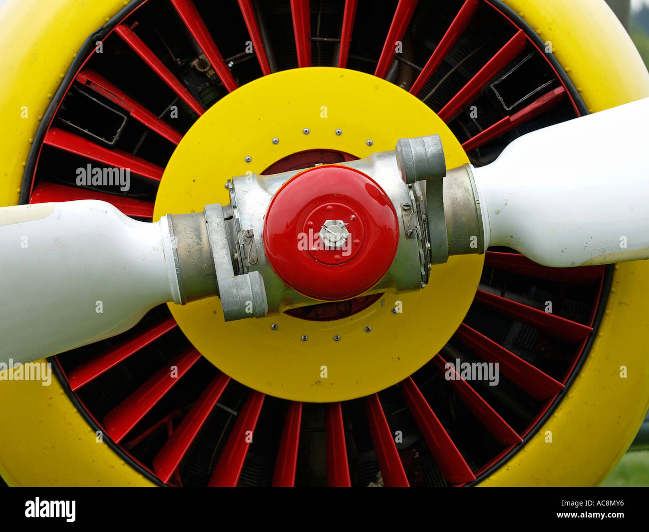 radial engine stock photos & radial engine stock images alamy new diesel radial engine yakovlev yak 52 russian trainer aeroplane front detail radial engine abstract stock image
