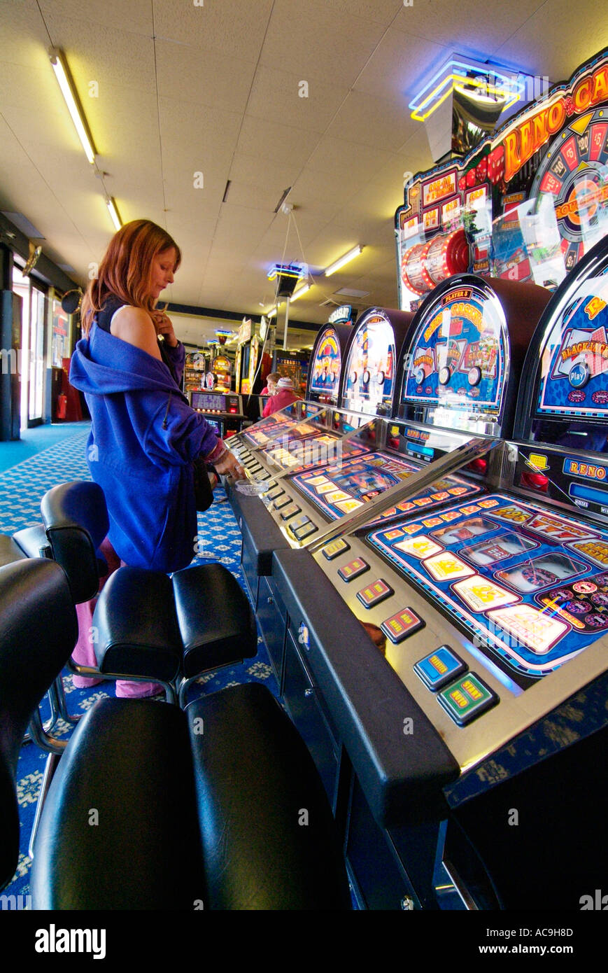 Gamble amusement free casino jackpot machine