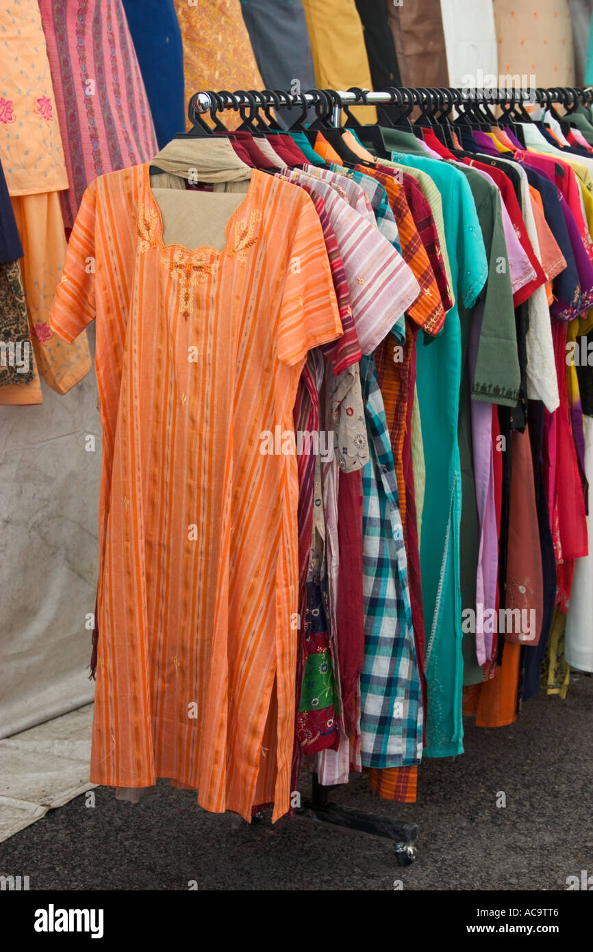 f55c00f84a Traditional Punjabi Clothing Stock Photos   Traditional Punjabi ...