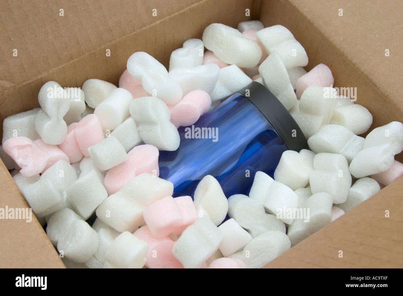 Styrofoam Stock Photos & Styrofoam Stock Images - Alamy