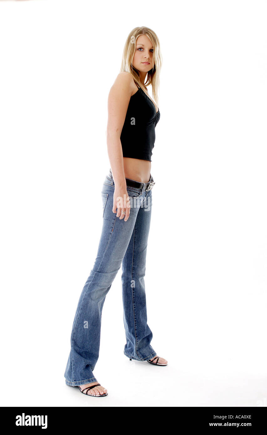 Anorexic Women Stock Photos & Anorexic Women Stock Images ...