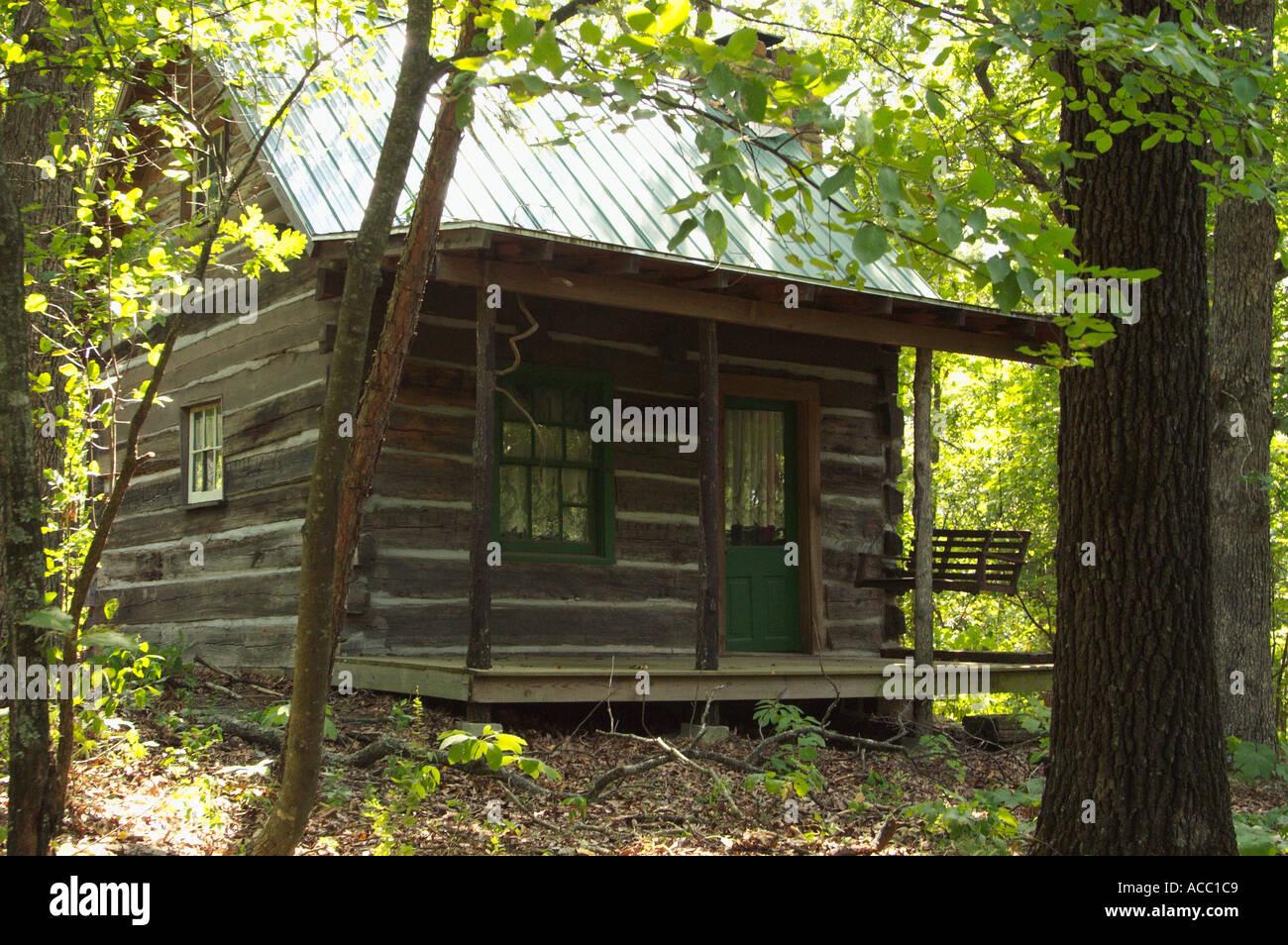 handgunsband cabin luxury cabins arkansas eureka in springs tree houses designs