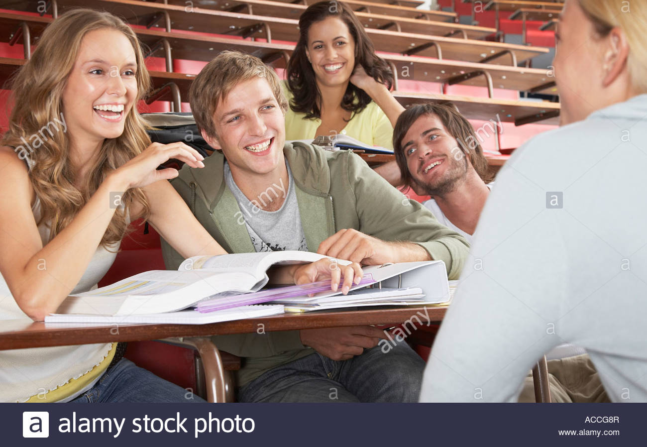 Будет, картинки бывшим студентам