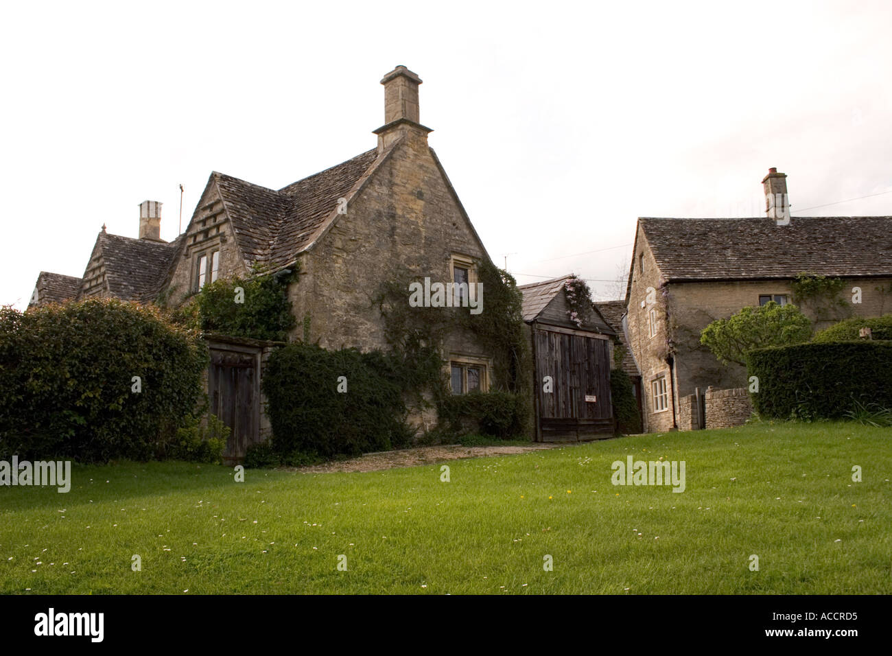 Awe Inspiring Bibury Tourists Stock Photos Bibury Tourists Stock Images Download Free Architecture Designs Lukepmadebymaigaardcom