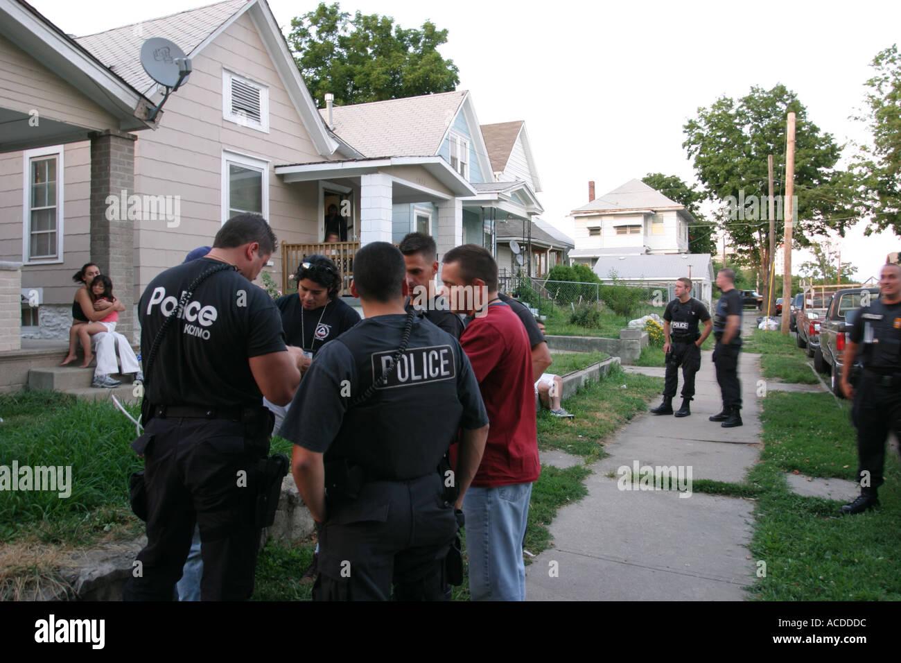 Narcs Arrest Stock Photos & Narcs Arrest Stock Images - Alamy