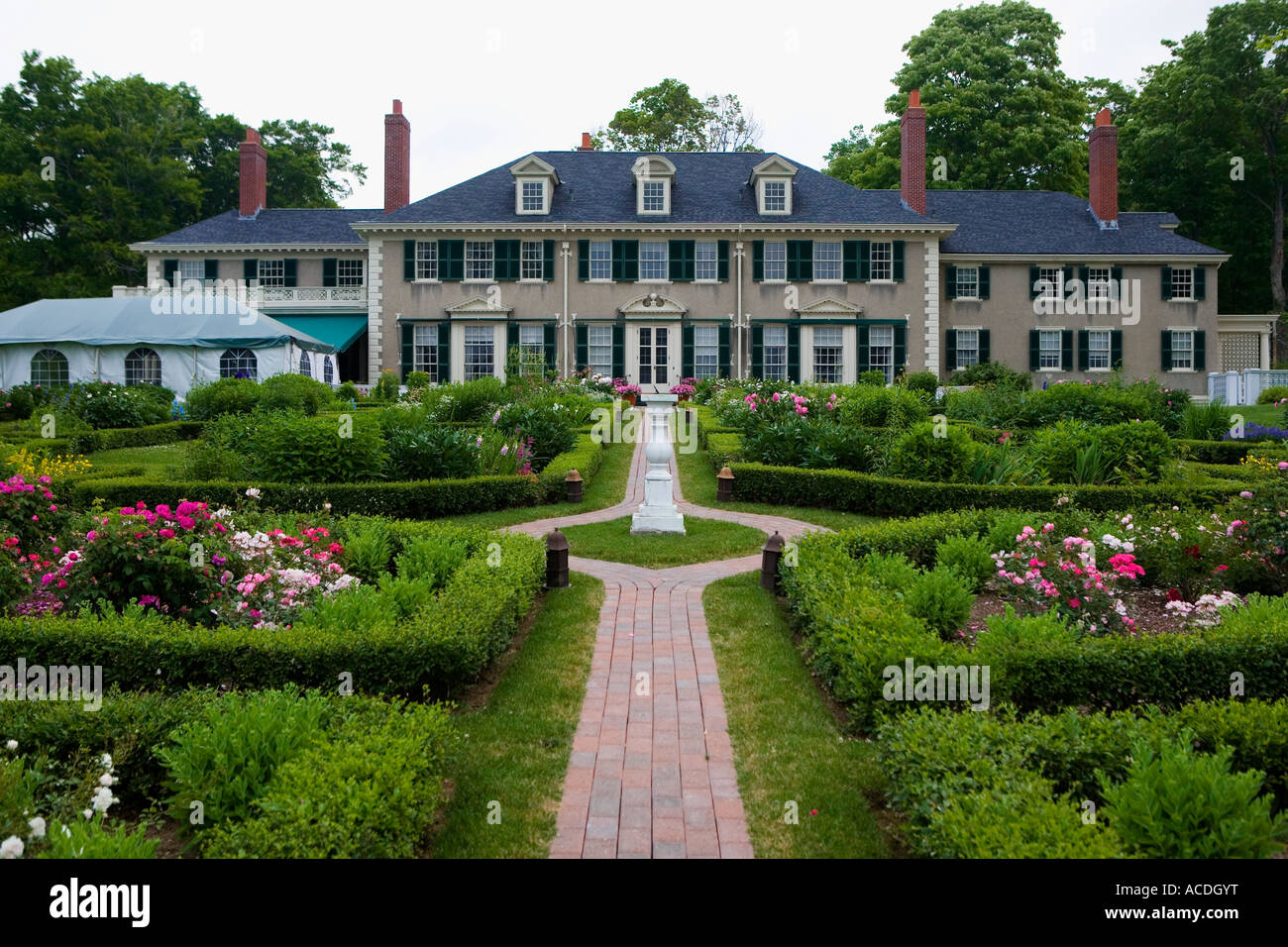 Hildene The Robert Todd Lincoln House Need A Field Trip