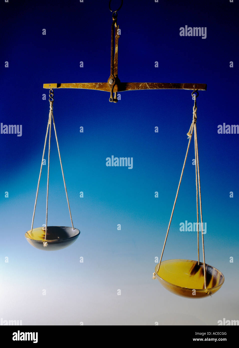 Antique Scales Stock Photos & Antique Scales Stock Images - Alamy
