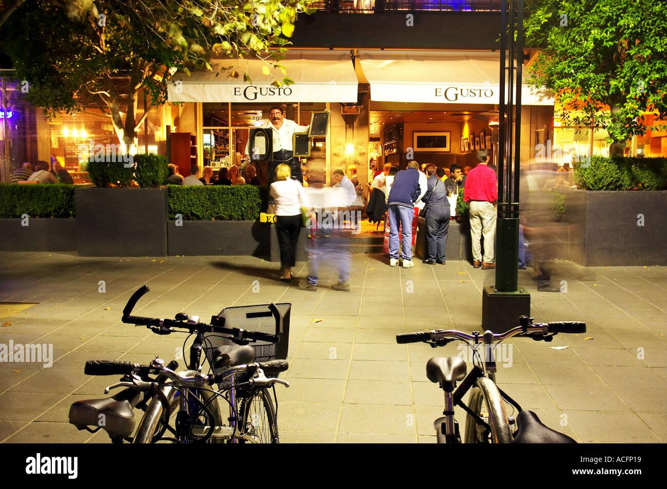 Fresco Cycles Stock Photos & Fresco Cycles Stock Images - Alamy