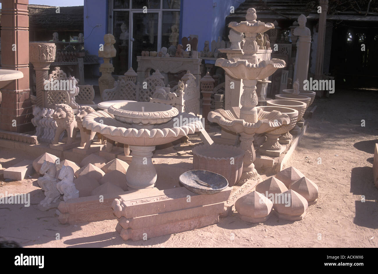 Stone carvings for sale in uttar pradesh india these include stock