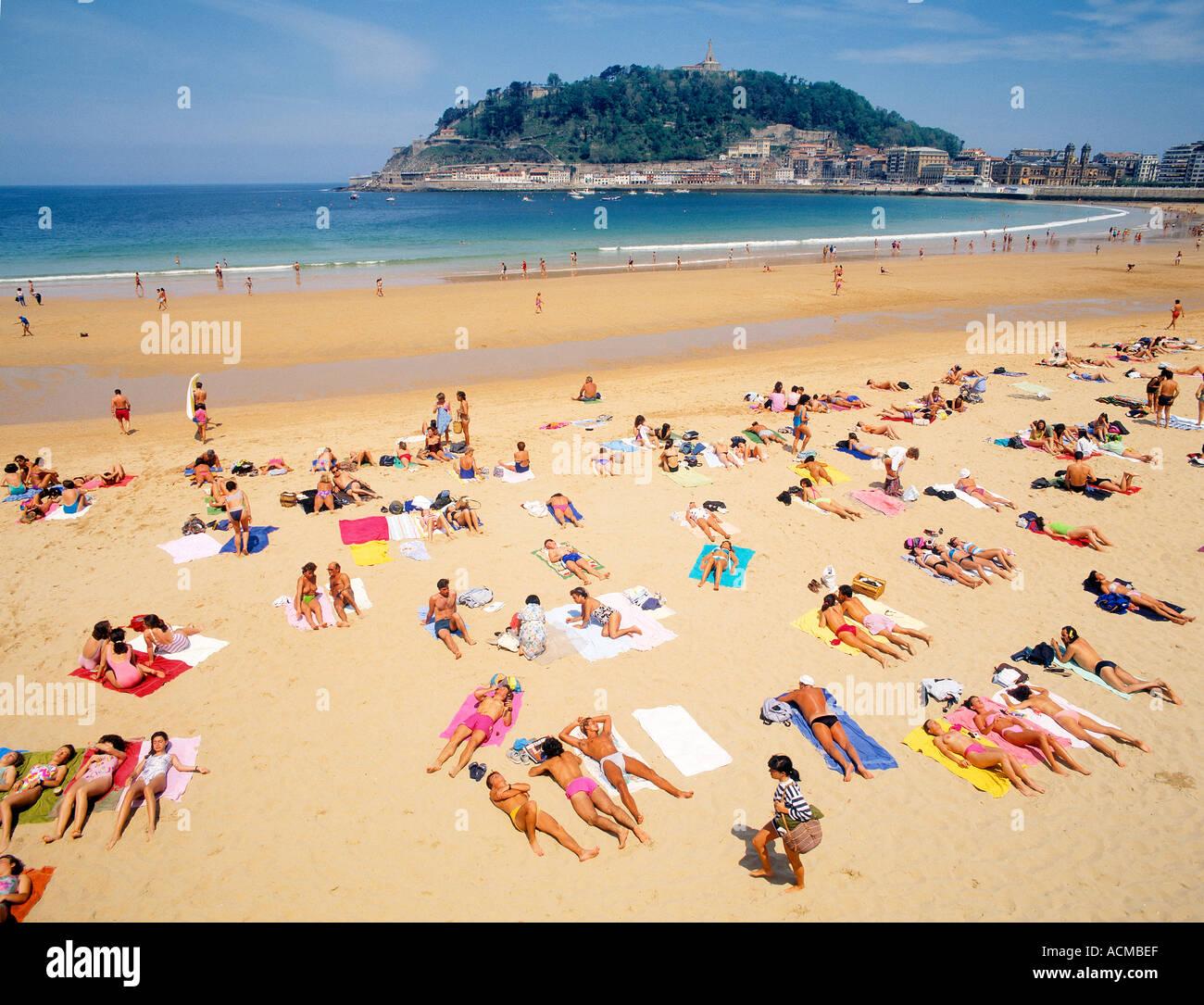 Best Nudist Beaches In Lanzarote