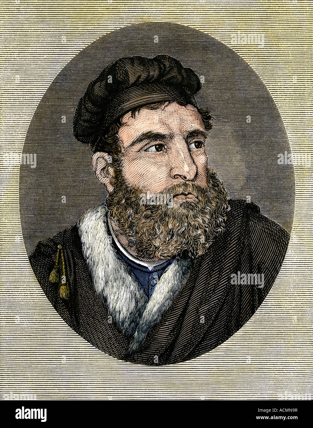 the lives of marco polo and galileo The polo brothers took 21-year old marco when they began their return trip in 1271, with the blessings of the doge, who secretly hoped for venice's power to expand, and the new pope, who assigned two priests to travel with them.