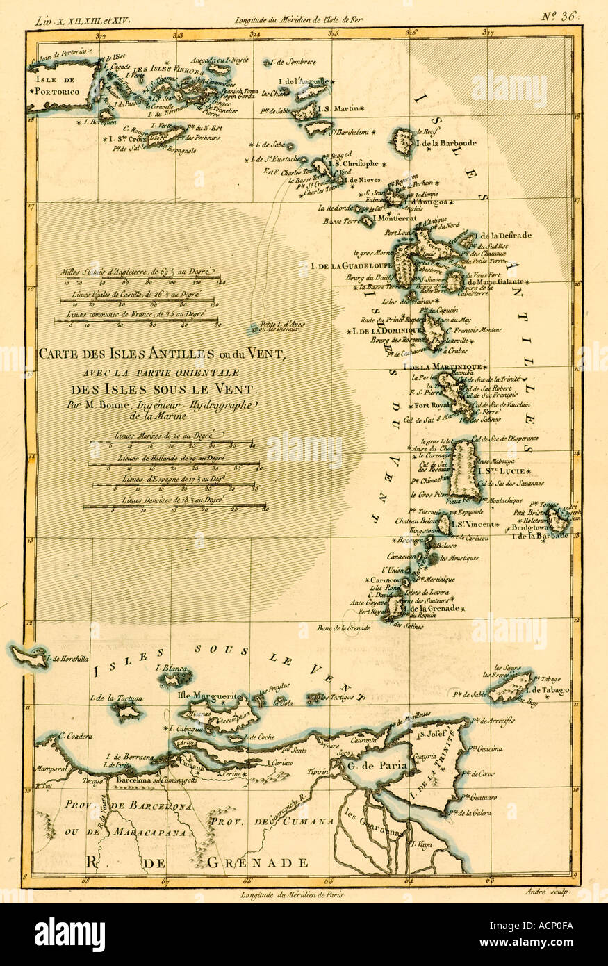 West Indies Map Stock Photos & West Indies Map Stock Images - Alamy