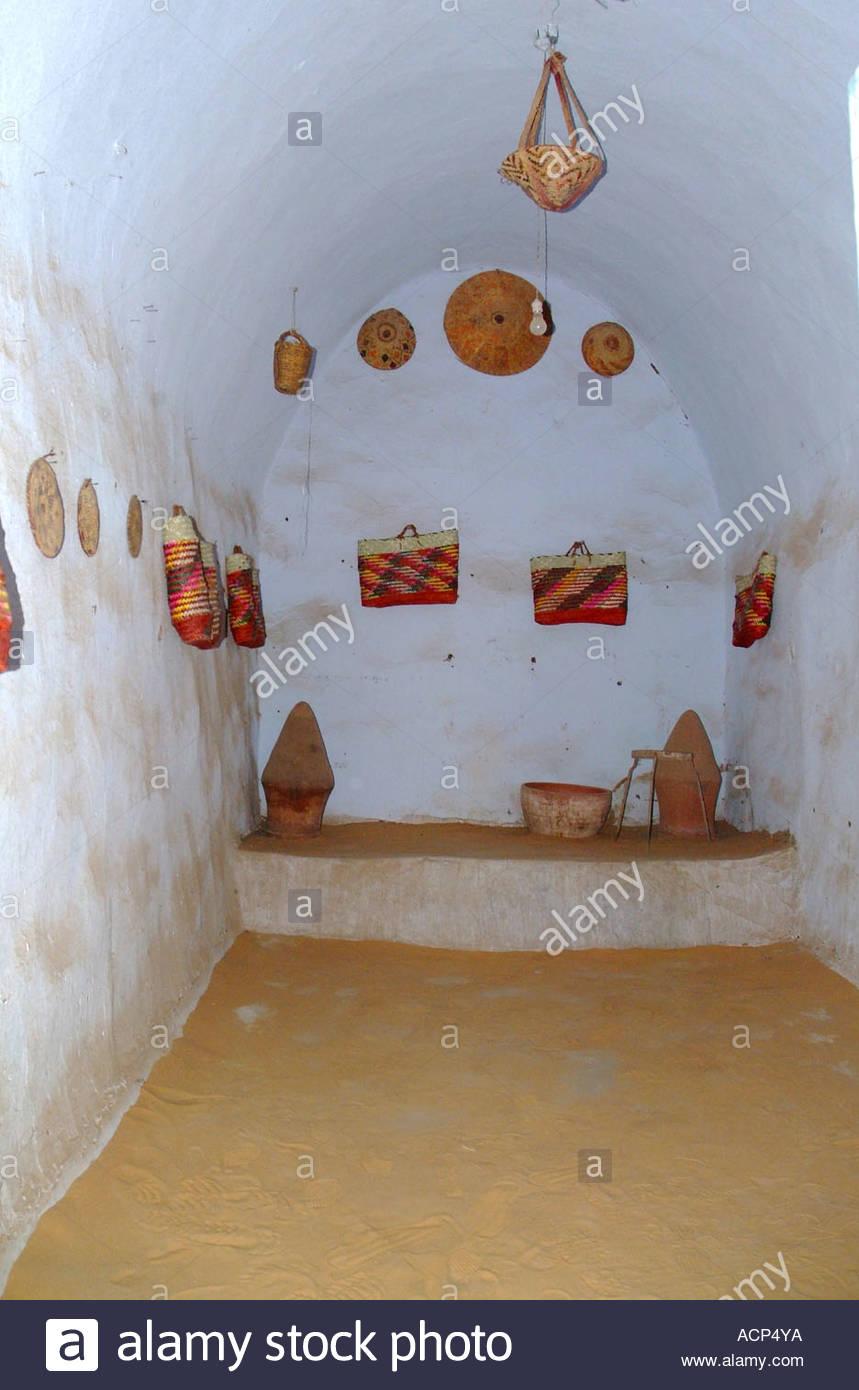 Nubian Tribe Stock Photos & Nubian Tribe Stock Images - Alamy