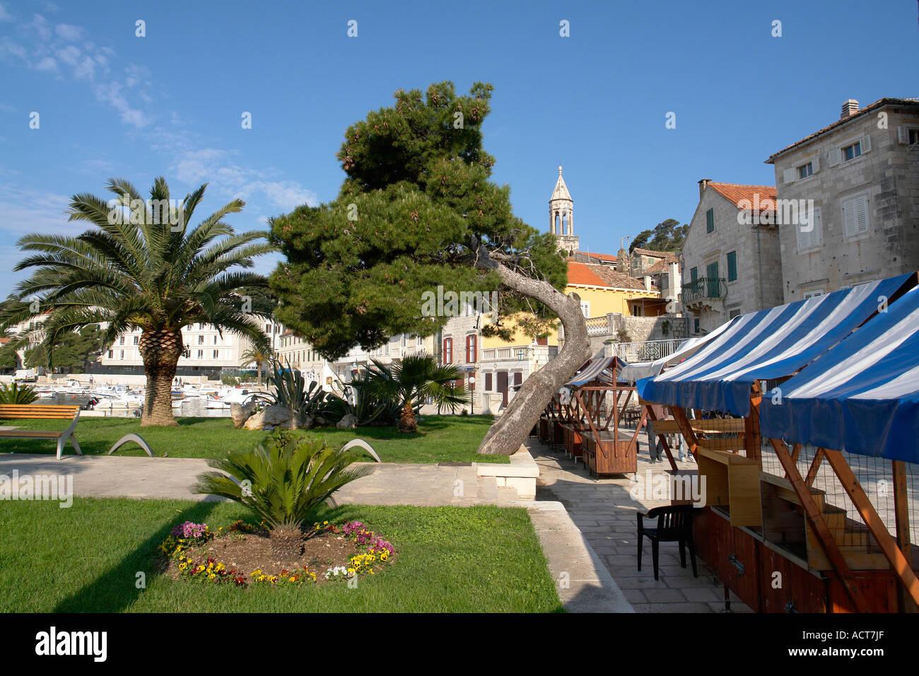 Guided tour old town Las Palmas   Gran Canaria - Tripadvisor