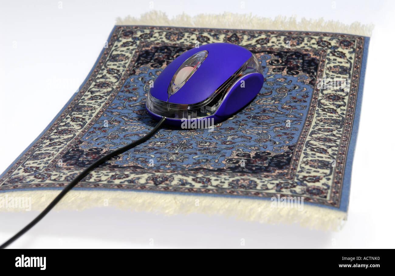 Magic Carpet Stock Photos Amp Magic Carpet Stock Images Alamy
