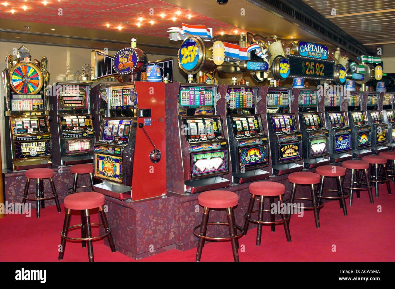 niagara falls casino toronto