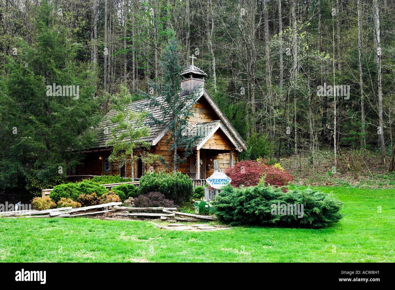 Little Log Wedding Chapel Gatlinburg Joodsfilmfestival Nl