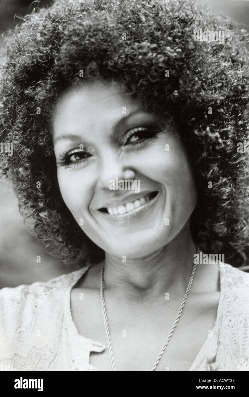 Watch Cleo Laine (born 1927) video