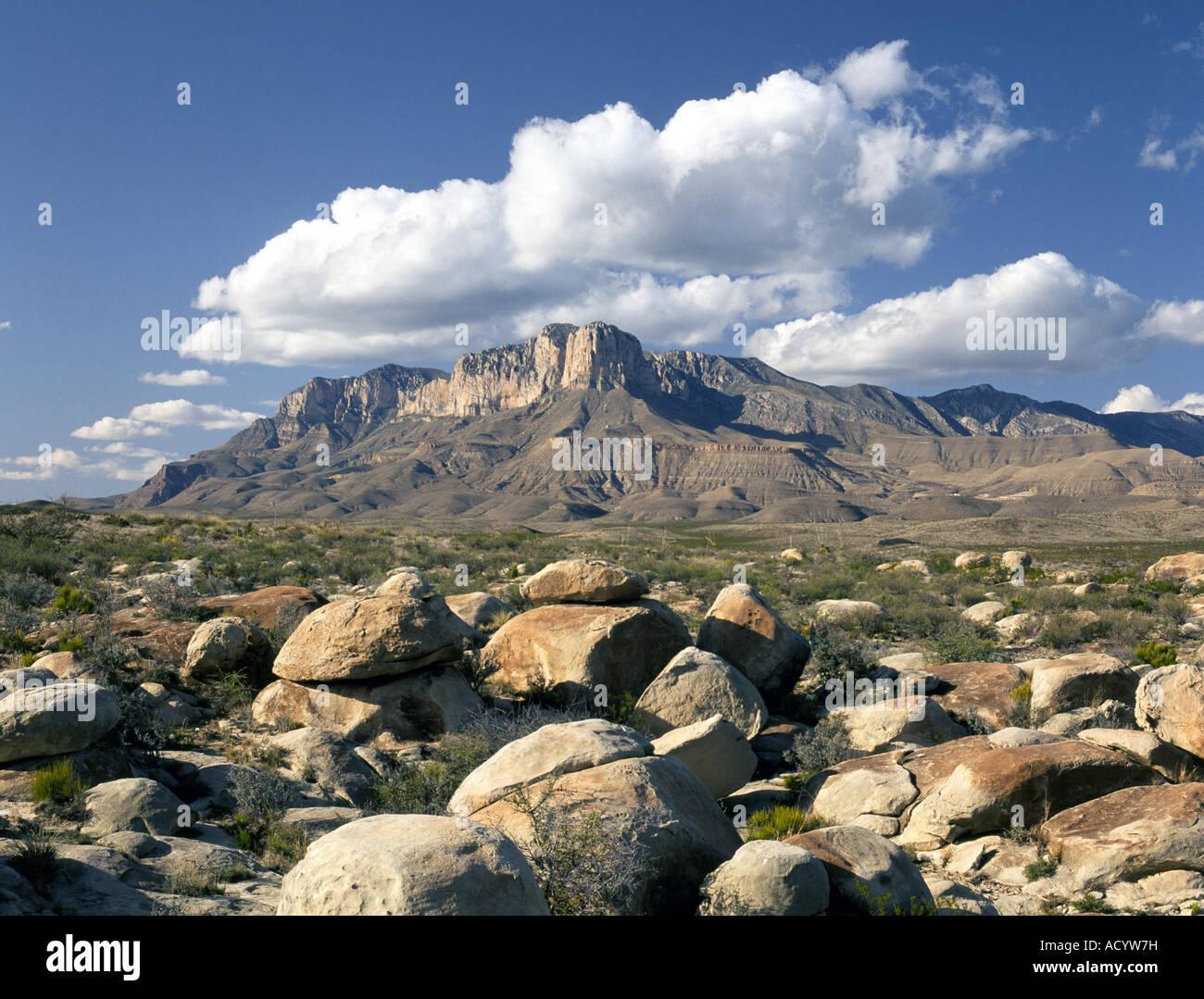 El Paso Mountains Stock Photos El Paso Mountains Stock Images