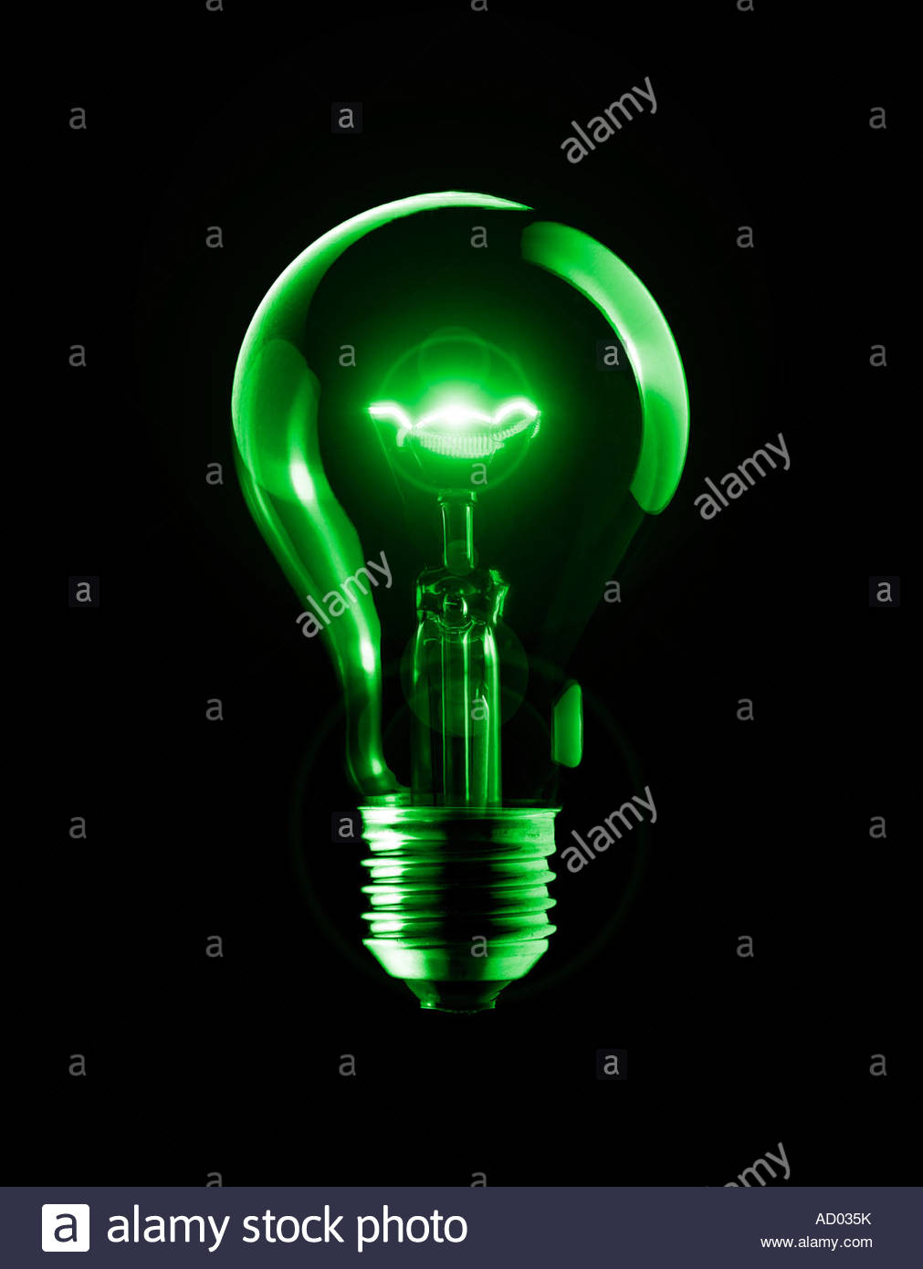 dimmable led bulb watt bright coloured super energy green bulbs saving light
