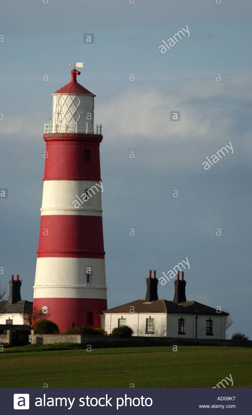Apologise, but, Light house tgp accept. opinion